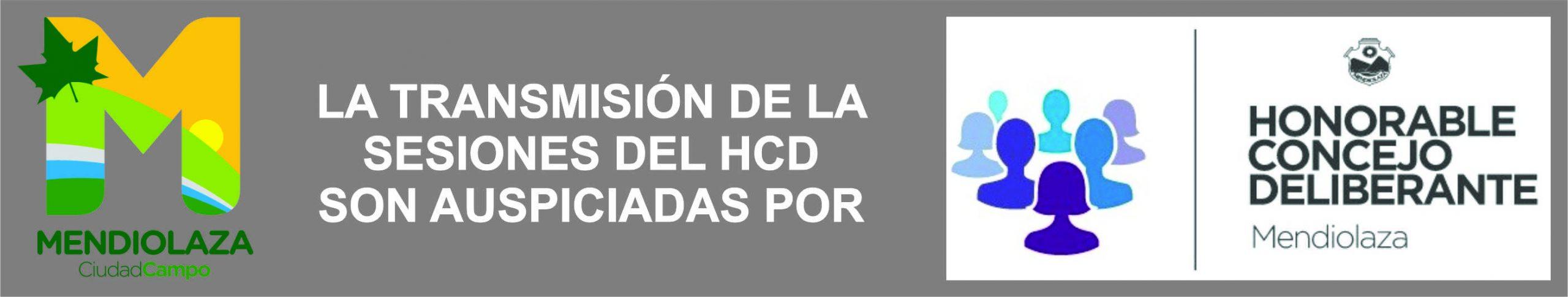 HCD de Mendiolaza Sesión 26-04-21