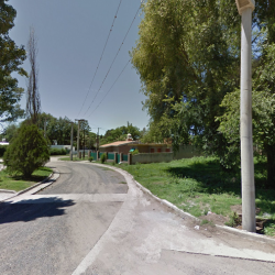 Calles de Mendiolaza con Nombres de Mujeres