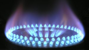 Mendiolaza más cerca del gas natural