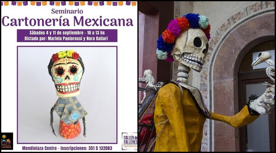 Actividades Culturales en Mendiolaza 3/09