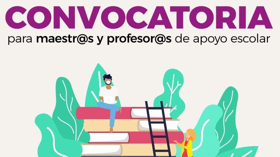 Agenda Vecinal de Mendiolaza 05/10