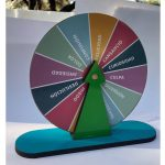 Juegos y Emociones en Mendiolaza